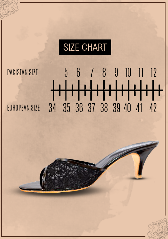 shoes-size-chart