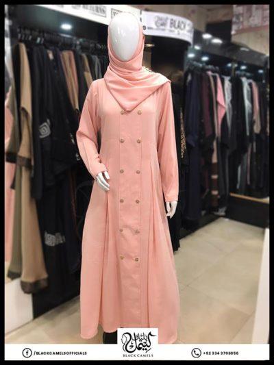 Coat-Buttons-Abaya-1.jpg