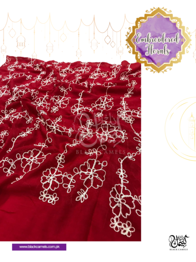 EmbroideredFlorals-Red.png