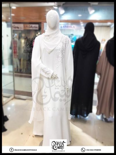 Turkish-Party-Wear-Maxi-Abaya-4-5.jpg